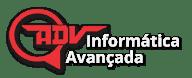 Curso ADV Informática - O Melhor Centro de Treinamento de Rio de Janeiro