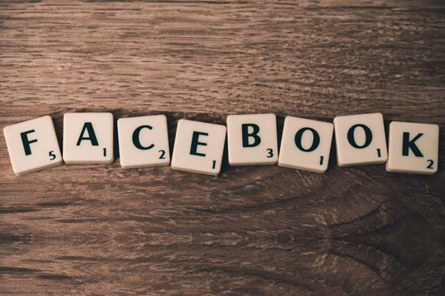Facebook Marketing - Curso ADV